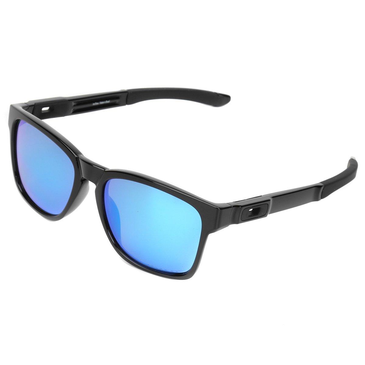 Óculos Oakley Catalyst Masculino