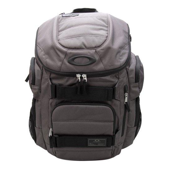 4e96fc32a0d72 Mochila Oakley Mod Enduro 30L 2.0 - Compre Agora