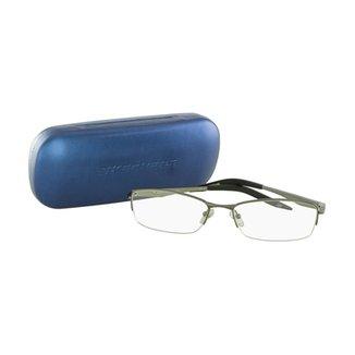 bd19566af6024 Óculos de Grau Skechers Casual