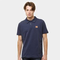 Camisa Polo Oakley Blend Block - Compre Agora  365edbf88c349