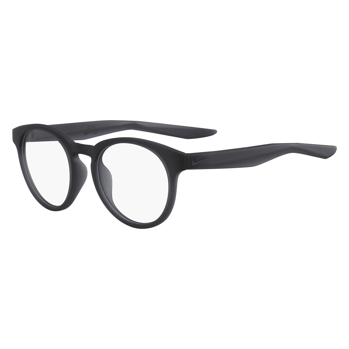 Óculos Nike 7113 020
