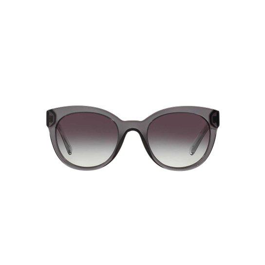 9b15c94db Óculos de Sol Burberry Gatinho BE4210 Feminino - Compre Agora   Zattini