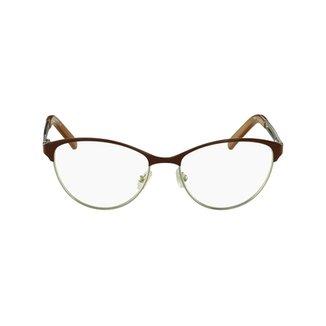 Óculos Escuros - Várias Marcas, Comprar Online   Zattini 9def3a7f77