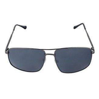 6077401a7aab4 Óculos de Sol Khatto Fusion Masculino