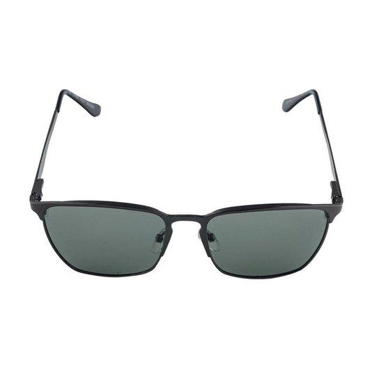 d521a5162 Óculos de Sol Khatto Fusion Tradicional Masculino - Compre Agora ...
