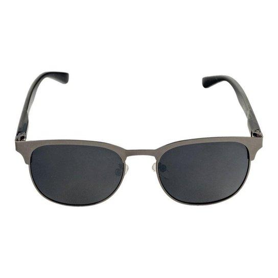 1237e7941 Óculos de Sol Khatto 79 Masculino | Zattini