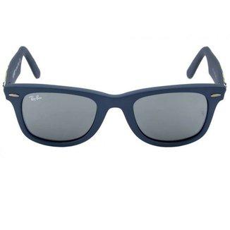 93e8b6e8b7b62 Óculos de Sol Ray Ban Wayfarer