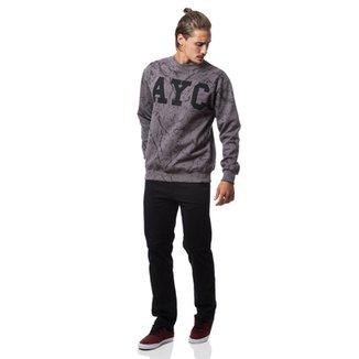 2057703e55 Moda Masculina - Roupas, Calçados e Acessórios   Zattini