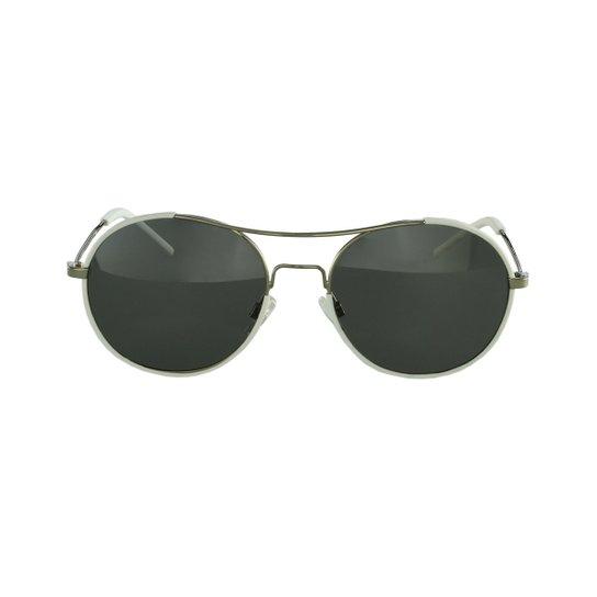 d7eaf33b19294 Óculos De Sol Polaroid Fashion - Compre Agora   Zattini