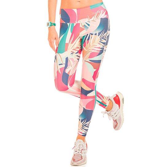 981be334d Legging Suplex Manly Feminina - Compre Agora | Zattini