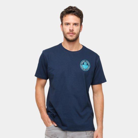 862b0233e0 Camiseta Hang Loose Pineapple Masculina - Compre Agora