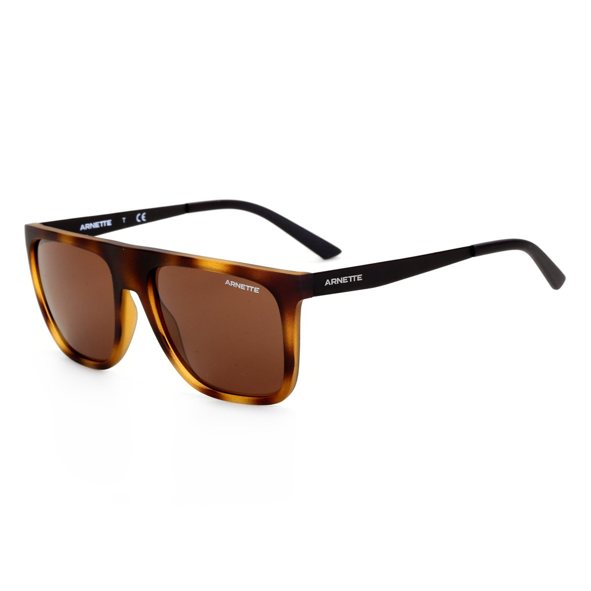 Óculos de Sol Arnette 0AN4261 Masculino
