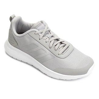 30a83858f96 Tênis Adidas CF Element Race Feminino