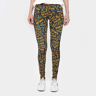 298a0ebfdb Moda Feminina - Roupas, Calçados e Acessórios | Zattini
