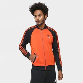 254ac03157b Compre Jaqueta Adidas Online