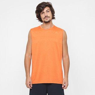 2141b61a3a Camiseta Regata Adidas Supernova ClimaLite