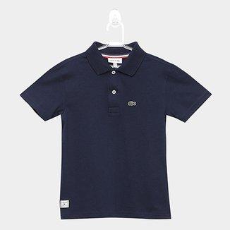 cf13a777ea Lacoste - Compre Camisa e Polo Lacoste | Zattini
