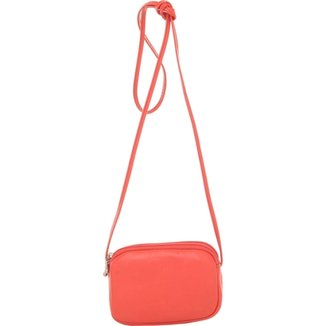 df7b06d2f Bolsas Smart Bag - Acessórios | Zattini