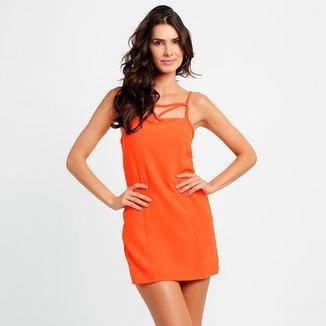 1571fa8db Moda Feminina - Roupas, Calçados e Acessórios | Zattini