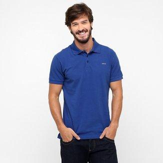 b6355e71df Camisa Polo Colcci Piquet