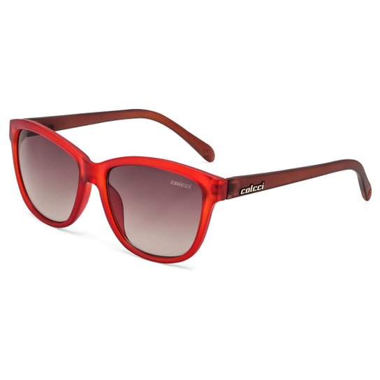 71ac2877c7ff9 Óculos de Sol Colcci Sharon Feminina - Compre Agora   Zattini