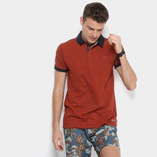 0f13b2c45 Camisa Polo Colcci Básica Masculina - Compre Agora | Zattini