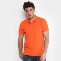 808067856c2eb Camiseta Kevingston Gola Polo Chomba Defense - Compre Agora