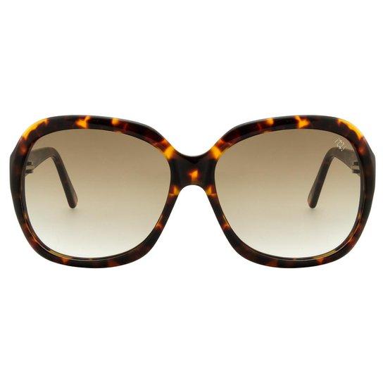 Óculos De Sol It Eyewear Desire A106 - C4 - Feminino - Compre Agora ... 98bf39fcf0