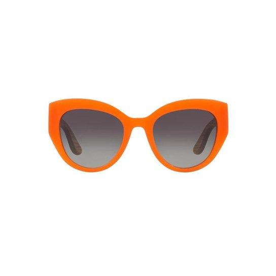 Óculos de Sol Dolce   Gabbana Gatinho DG4278 Feminino - Compre Agora ... c6b88ebe29