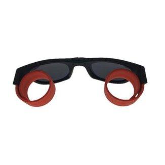 3e6d5b7e9 Óculos de Sol Khatto Wayfarer Together
