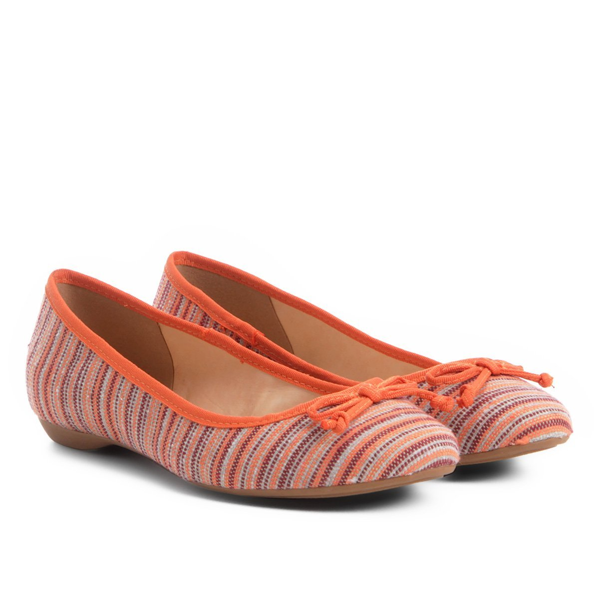 d5d42474fd Sapatilha Shoestock Estampada Feminina