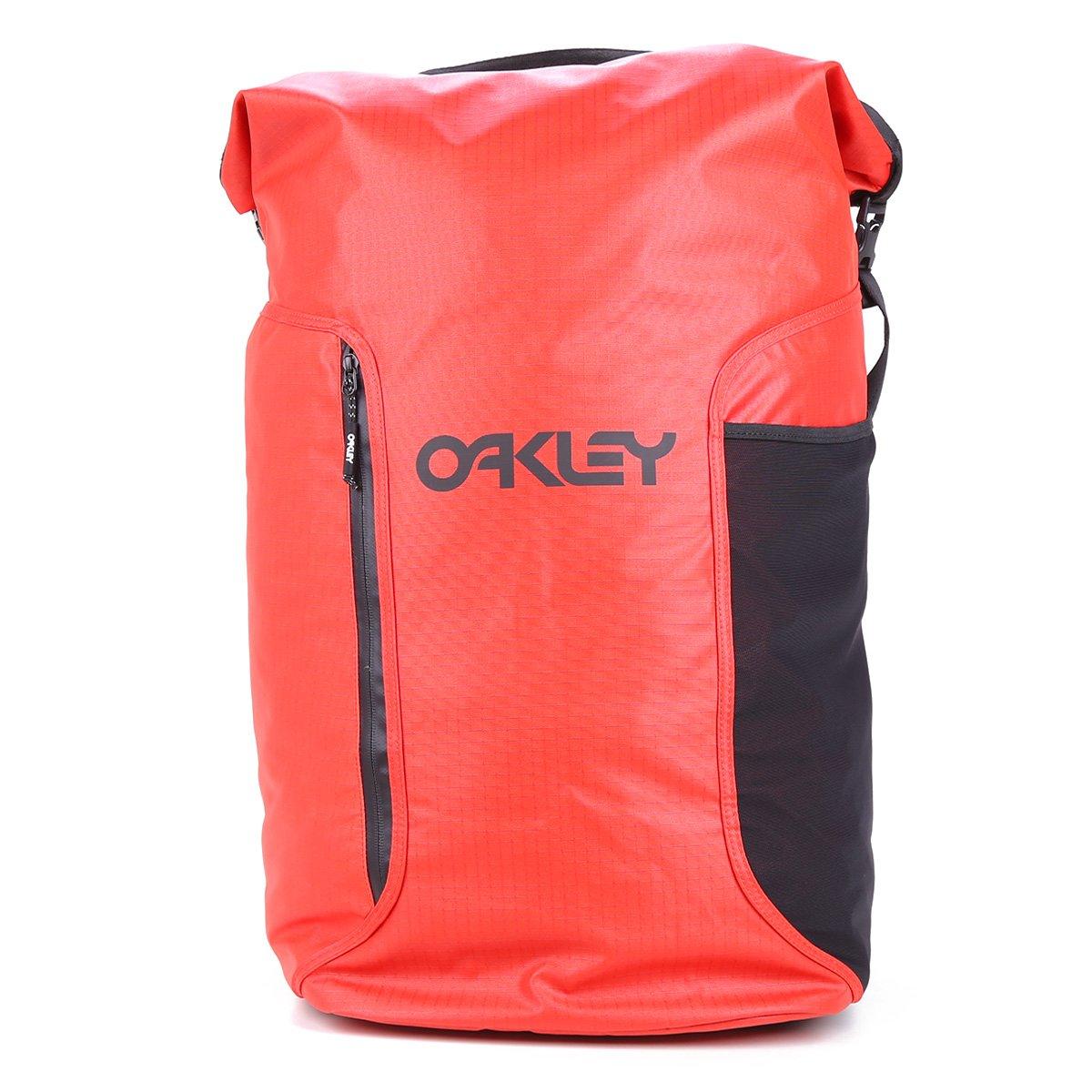 Mochila Oakley Mod Wet Dry