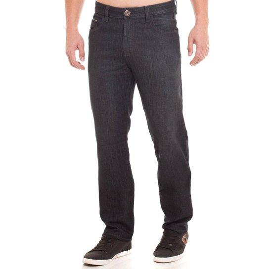 6f967884f Calça Jeans Osmoze Slim Fit Masculina - Compre Agora