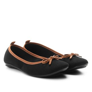 2ac2c40bb Sapatilhas e Calçados Moleca em Oferta | Zattini