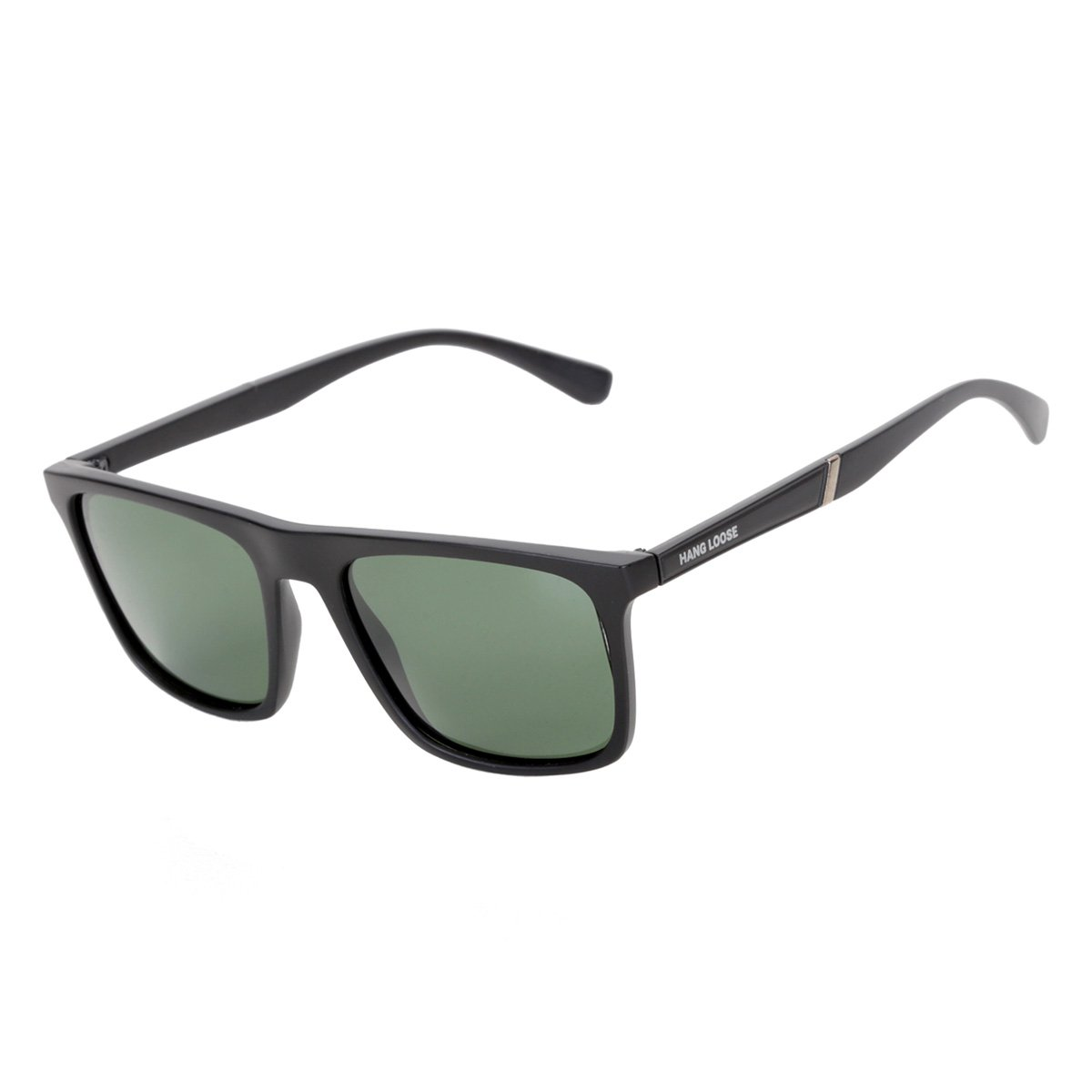 Óculos Hang Loose Pol0110