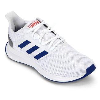 0b1496b8451b8 Adidas - Compre com os Melhores Preços   Zattini