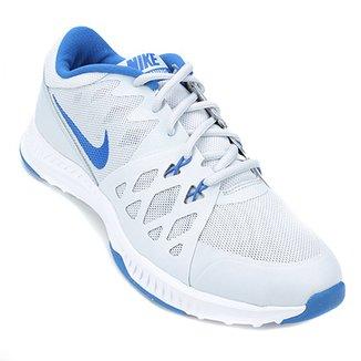 096b090f Tênis Nike Air Epic Speed TR 2 Masculino