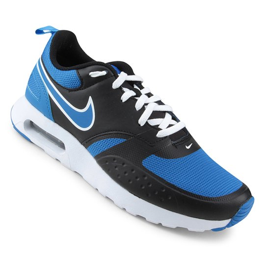 Tênis Nike Air Max Vision Masculino - Compre Agora  b7a99b442be70