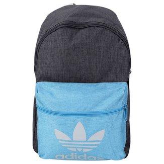 b75523775 Mochila Adidas Originals Classic Adicolor