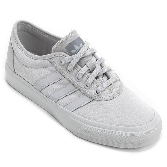 5fc30f93e1c Tênis Adidas Adi Ease - Compre Agora