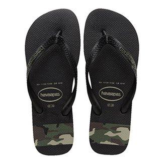 41f9e09f5 Moda Masculina - Roupas, Calçados e Acessórios | Zattini