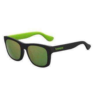 Havaianas - Compre com os Melhores Preços   Zattini f95a6c4591