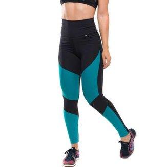 a4c5e2bb8 Legging Dynamic Vert Sandy Fitness