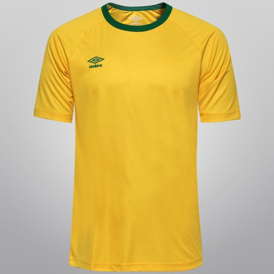 1b13971f40 Camisa Umbro Trinity Masculina - Compre Agora