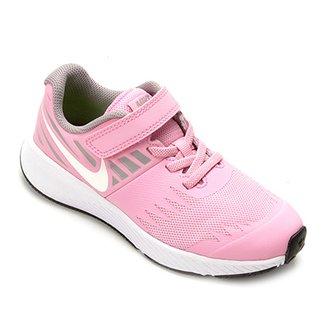 3ce5f92d09 Tênis Infantil Nike Star Runner Feminino