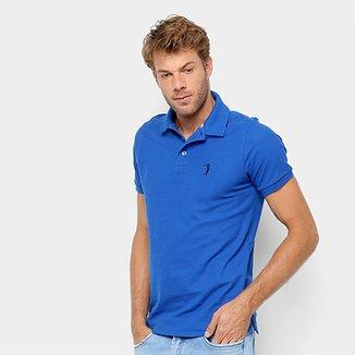 6f634b2a1c Camisas Polo Masculino - Ótimos Preços