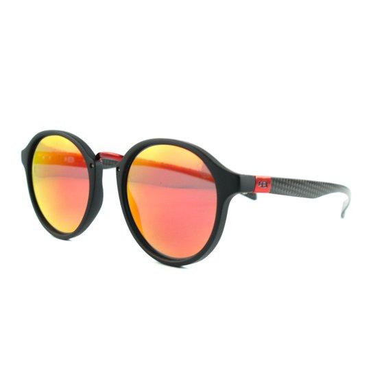 Óculos HB Brighton Espelhado - Compre Agora   Zattini cda50795ac
