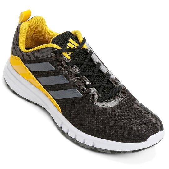 052df8d4a4d Tênis Adidas Skyrocket 2 Masculino - Compre Agora
