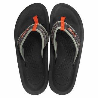 a605a2a76 Chinelos Olympikus - Calçados | Zattini
