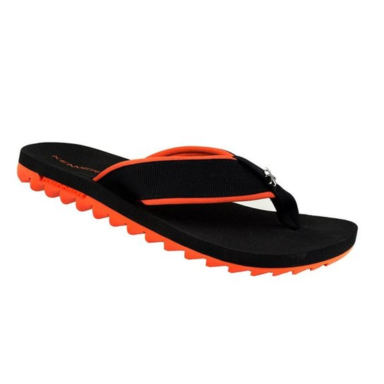 3d047bc83 Chinelo Kenner TKH05 Masculino - Compre Agora